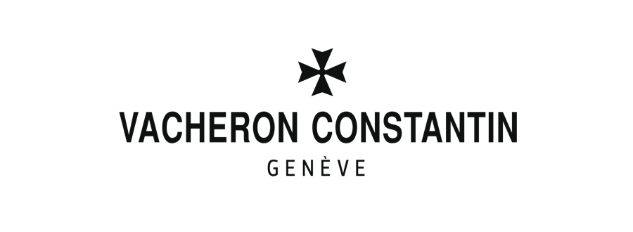 Relojes Vacheron Constantin